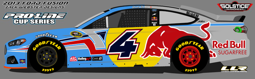 2013 Proline Cup Series S8 Paints Previews 4RedBullDaytona13_zpsf96c2f48