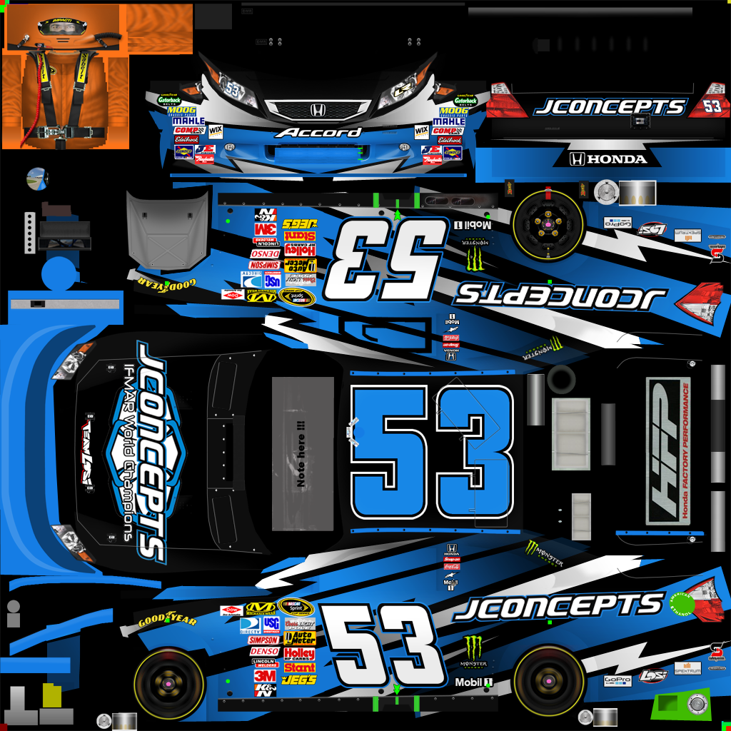 Brandon Lambert Designs 53_JConcepts_PLS3