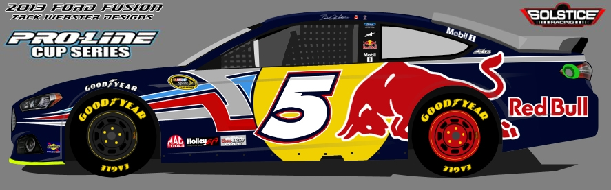 2013 Proline Cup Series S8 Paints Previews 5RedBullFusion13_zpsa3bbfe45