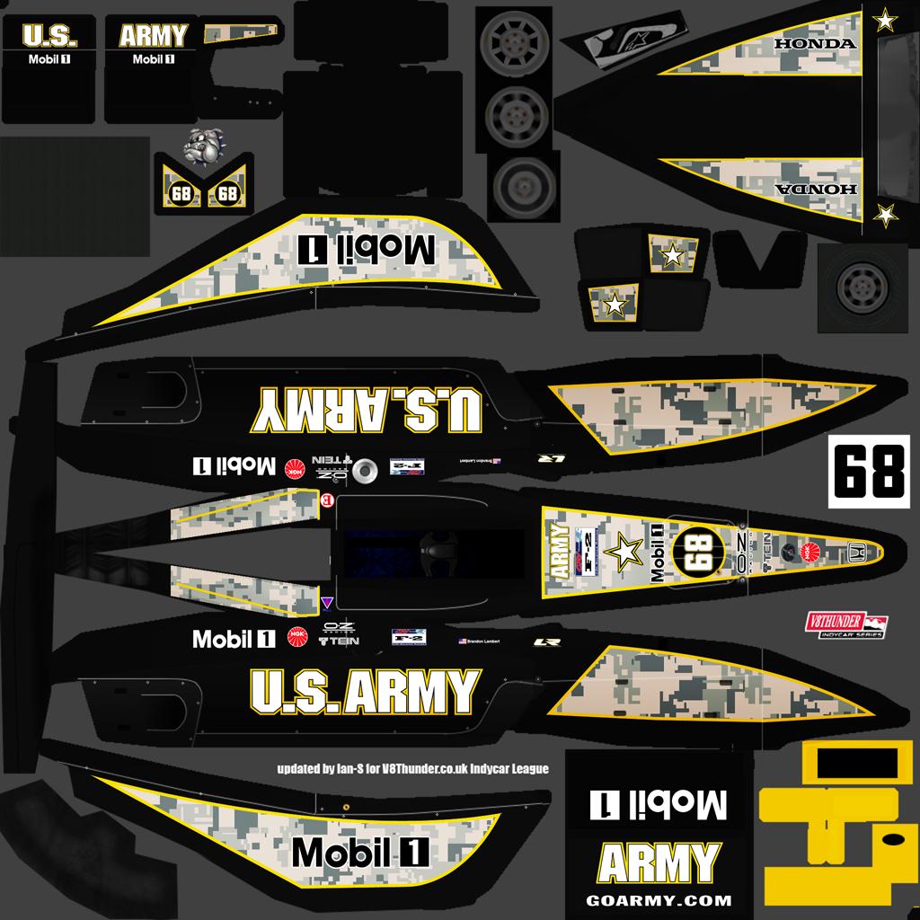 Brandon Lambert Designs - Page 2 68_Army_CRI_F2copy