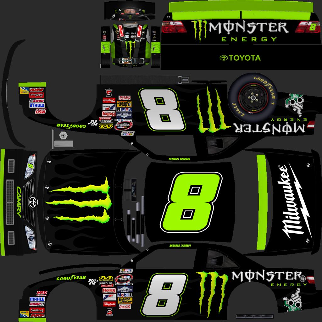 Brandon Lambert Designs - Page 3 8_Monster_CTScopy
