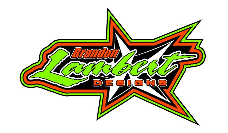 Brandon Lambert Designs BrandonLambertSigDesignscopy