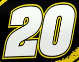 Power Rankings - Week 9 - Michigan 20ellery