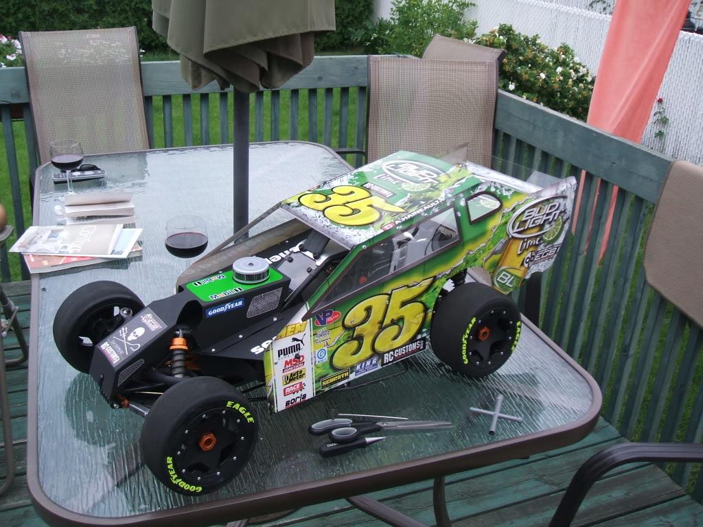 Carrocería racing? DSCF4617