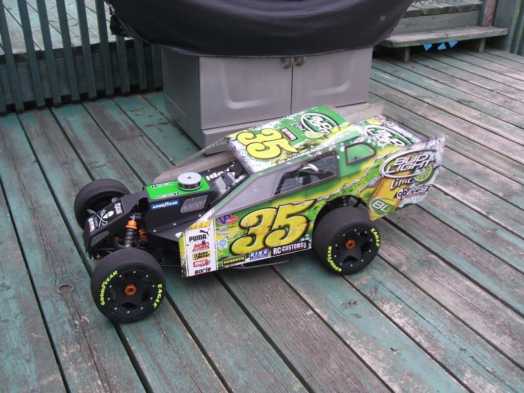 Carrocería racing? DSCF4619