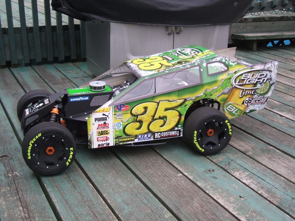 Carrocería racing? DSCF4621