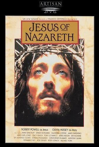 jesus of nazareth 1977.dvdrip فيلم يسوع الناصرى. مترجم 11111111