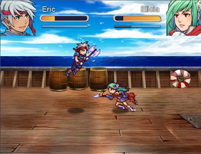 [Ace]-Script sistema de duelo Actor-duel_zpsca4ab925