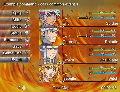 [Ace]-Galv menus personalizados Fire1_zps66a14226