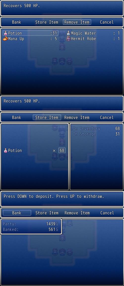 Banco de Objetos y Dinero (Ace) Item-storage3