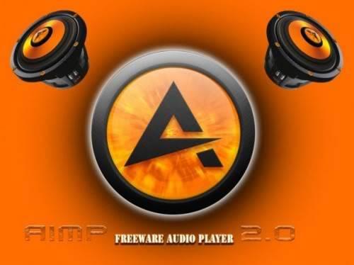 Tổng hợp các phần mềm nghe nhạc xem phim chất lượng cực cao Aimp