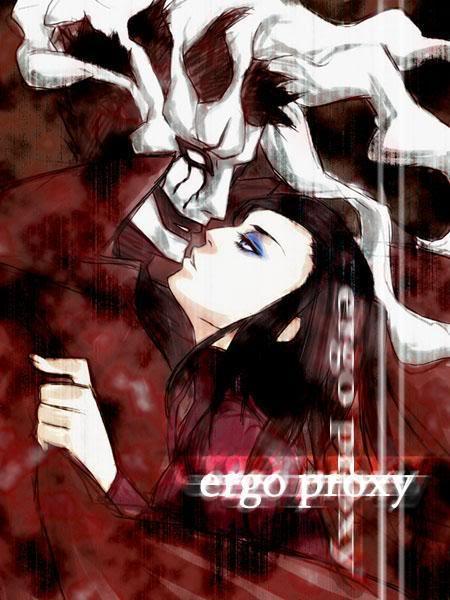 .:Ergo Proxy Ergo_Proxy2_by_sage666