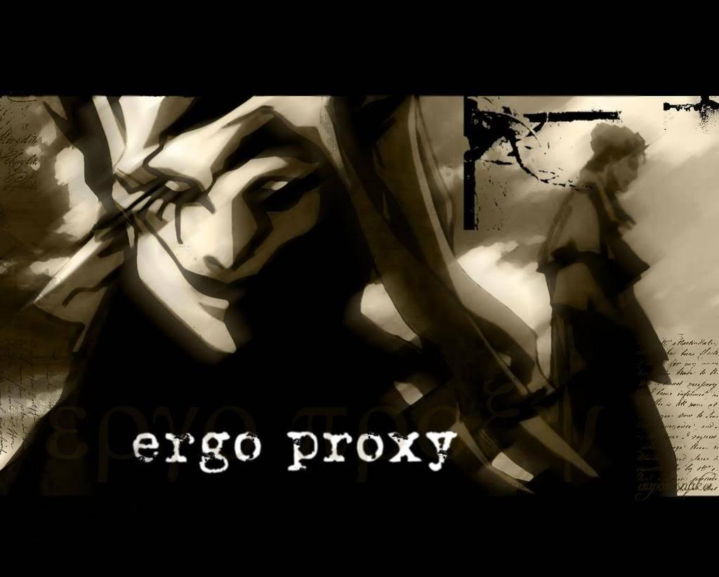 el post del manga Ergo_proxy_by_maggot555