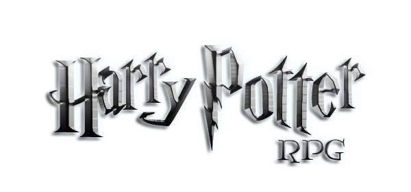 Harry Potter RPG Brasil