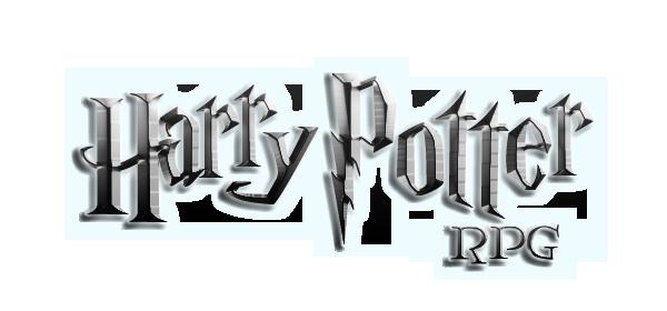 Harry Potter RPG Brasil