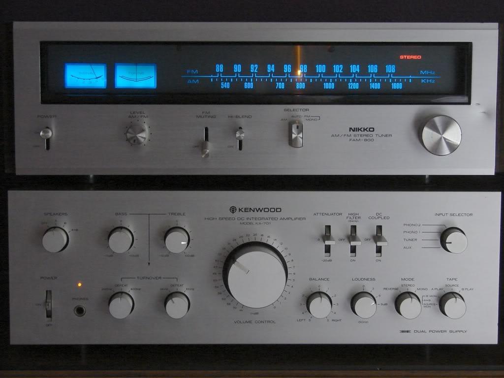 ¿Qué aparato/s vintage os gustaría tener? - Página 4 NikkoKenwood