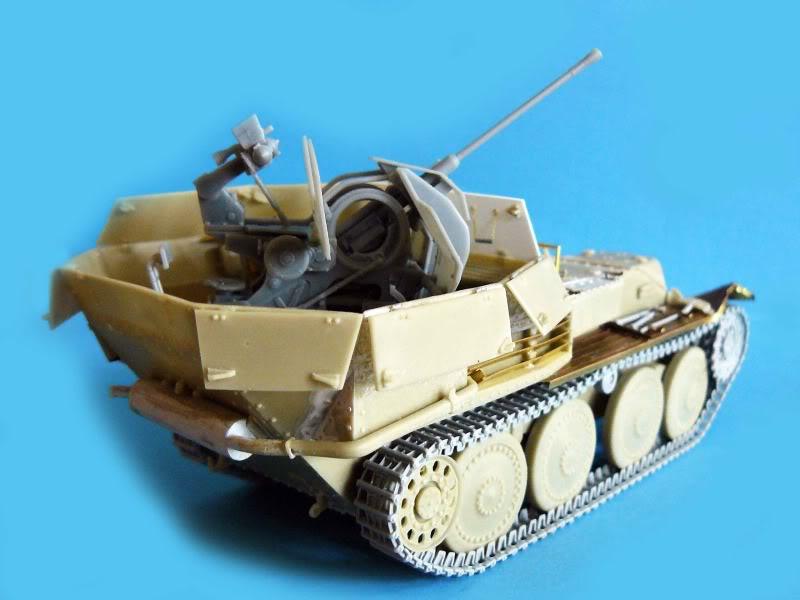 flakpanzer 38(t) guepard P1480215