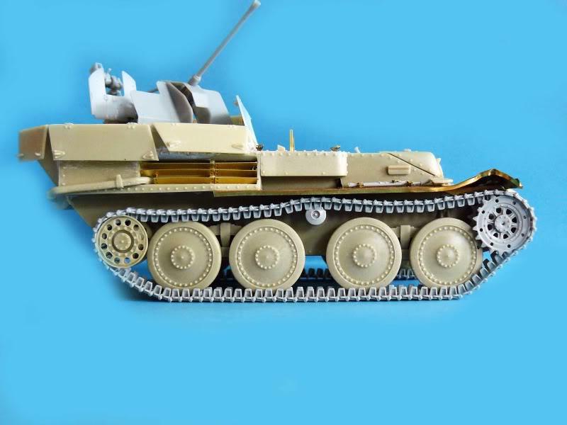 flakpanzer 38(t) guepard P1480218