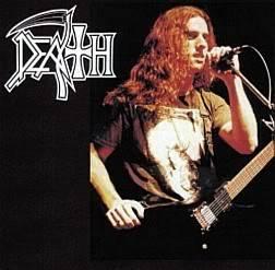 Death Chuck