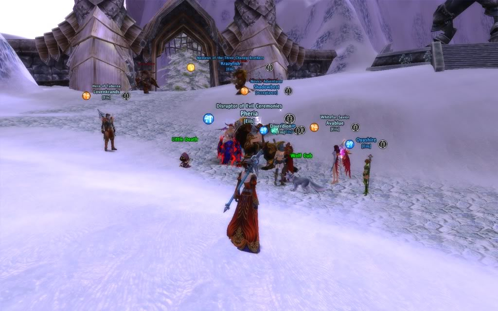 Our very first guild only (well almost) Binpikes fight! RAScrnShot_20100417_000131