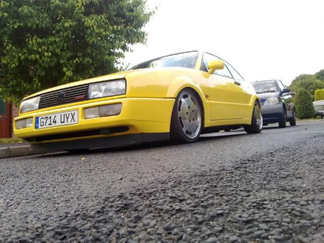 Hmmm what car! IMG_0690