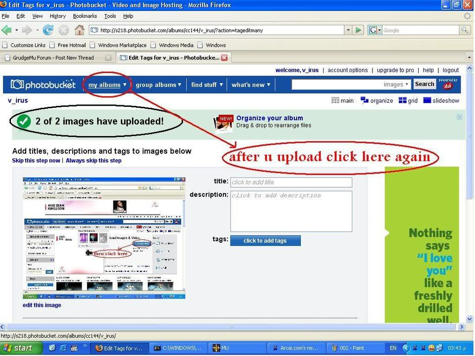 [Guide] How To Upload SS In Forum 003-3