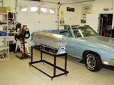 Pics of some new garage toys Th_newbrake001