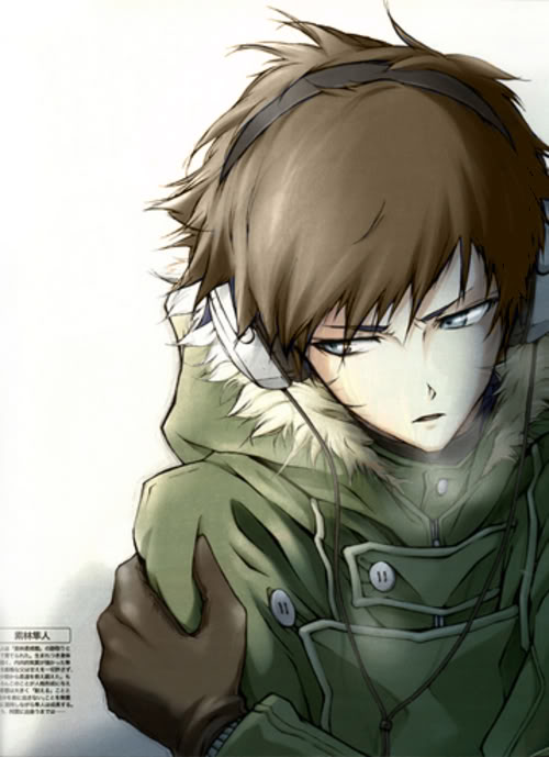 Eric Everine Anime-boy--large-msg-119479397947