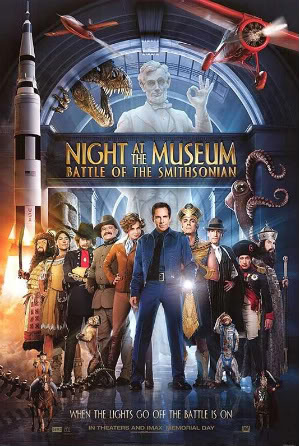 Multi-Network Community (MNC) Type S - New Release Night_at_the_museum_2_poster-1