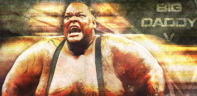 Gifs de Undertaker BigdaddyV
