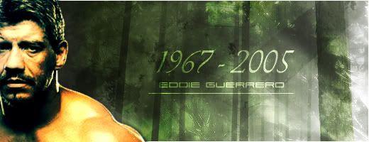 Forum background & banner images Eddie