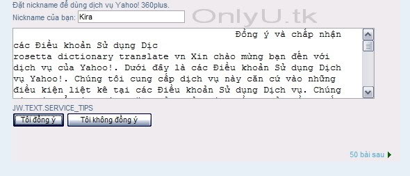 03_comment01.jpg picture by OnlyU002