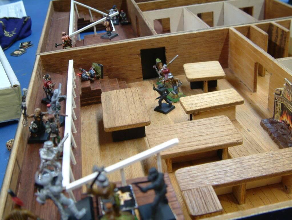 Pirates of Sartosa - Page 3 April232009LastOrders3