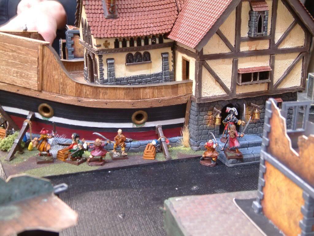 Pirates of Sartosa - Page 3 Cityfighing002