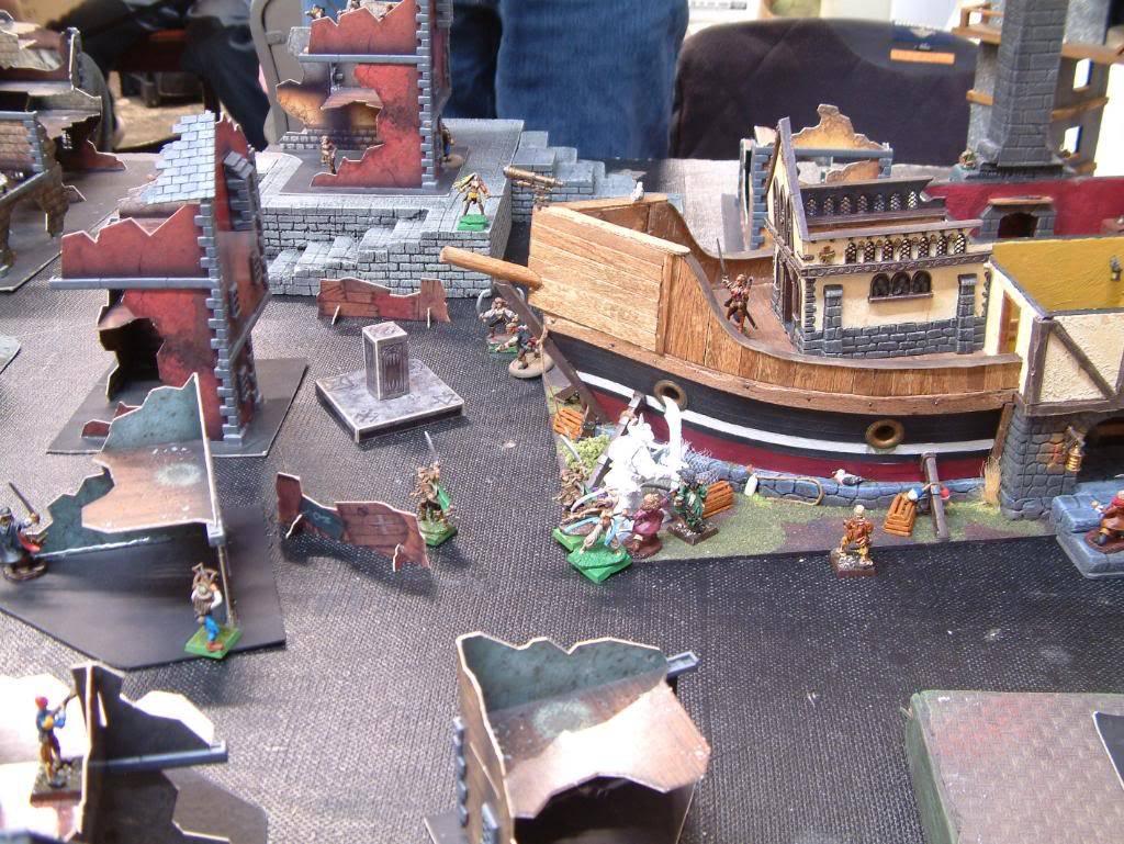 Pirates of Sartosa - Page 3 Cityfighing007
