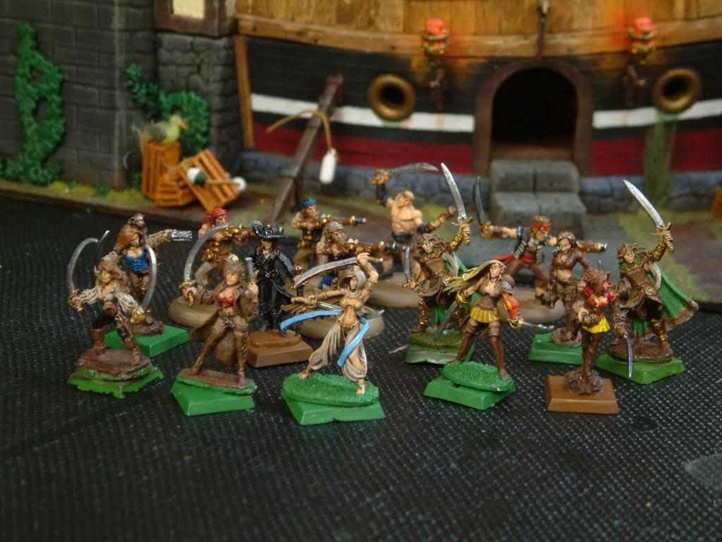 Pirates of Sartosa - Page 3 Cityfighing011