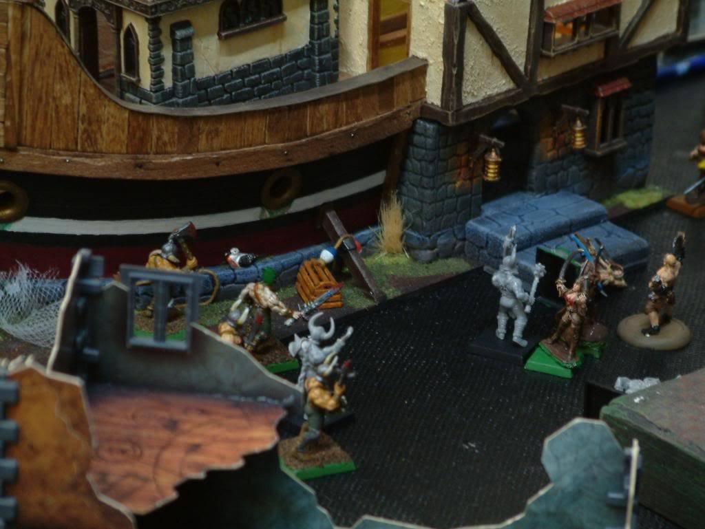 Pirates of Sartosa - Page 3 Cityfighing014