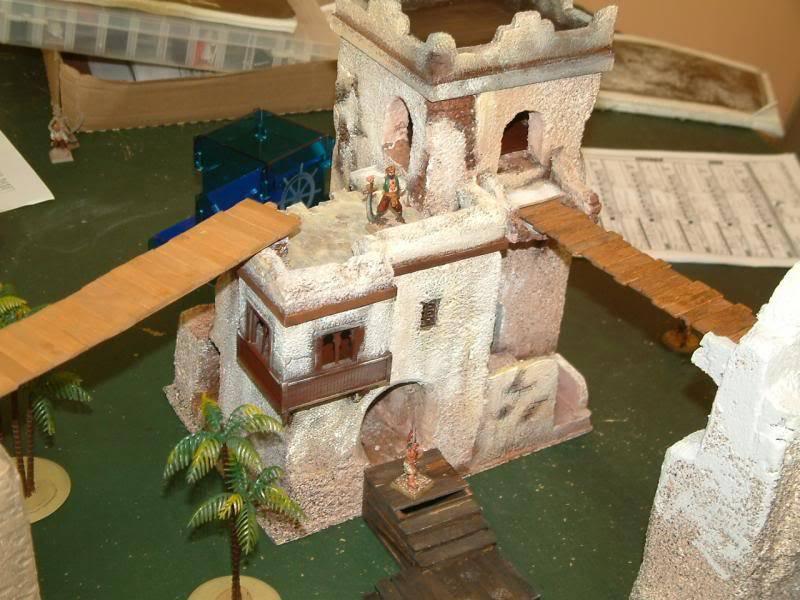 An Arabyan Building Cityfights002