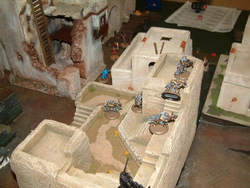 An Arabyan Building Cityfights017