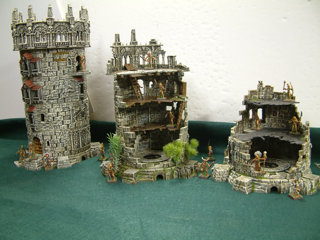 New GW Buildings in November - Page 2 RuinedWatchtowers001