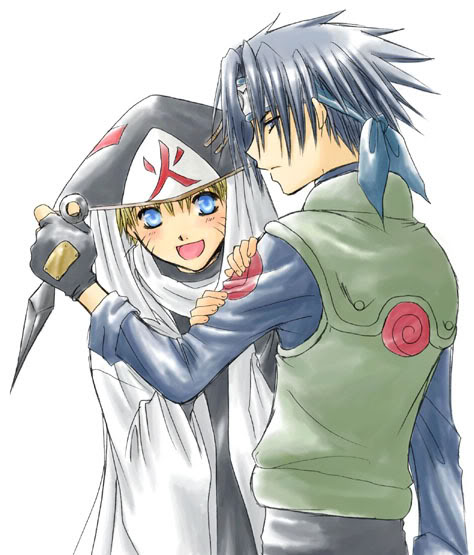 [GALERIA] Naruto Ninjas in love Normal_hokage_narusas1