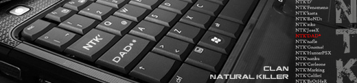 Registry Winner v4.5.3.6 Nuevantk-Teclado-500x130