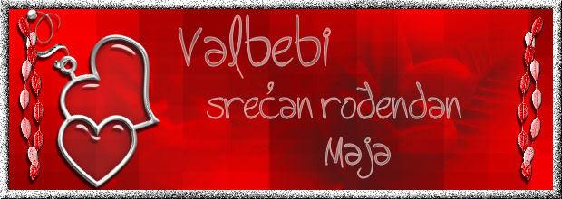Valbebi Val