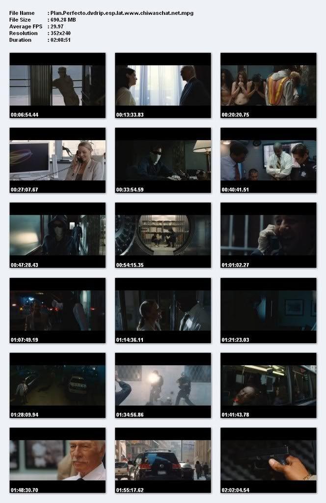 pedidos de movies 2wbrw5v