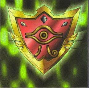 ATK and DEF Game MillenniumShieldMP1-EN-UR