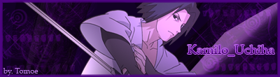 Taller scarred desigs Kamilo_Uchiha