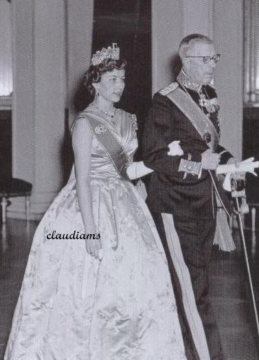 Casa Real de Noruega Ast