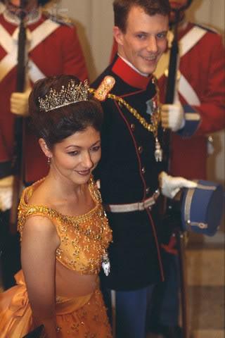 Alexandra Manley Condesa de Frederiksborg - Página 2 0000324450-026