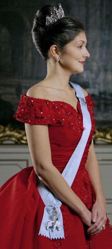 Alexandra Manley Condesa de Frederiksborg - Página 2 A1