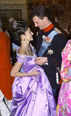 Alexandra Manley Condesa de Frederiksborg - Página 2 A4